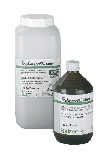 beschleuniger-fur-technovit-70-ml