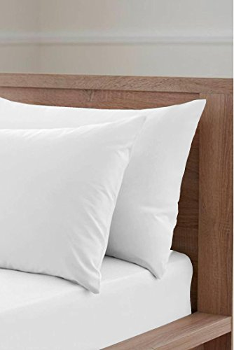 extra-deep-fitted-sheet-egyptian-cotton-200-thread-count-sleepbeyond-king-white