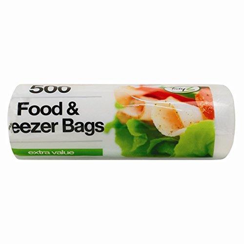 lot-de-2-paquets-de-500-sacs-de-congelation-alimentaire