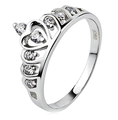 Engagement Rings M for sale in UK