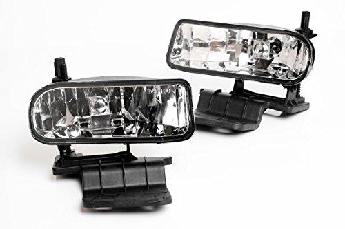 avec-av-sil99-products-chevy-tahoe-oem-fog-lights-clear-lens-pair