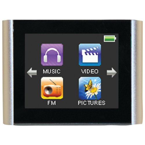 eclipse-eclipse-t180-sl-4gb-t180-18-touchscreen-mp4-video-player-silver