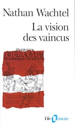 Les Llanganatis et le trésor des Incas 41SR27KEQCL._