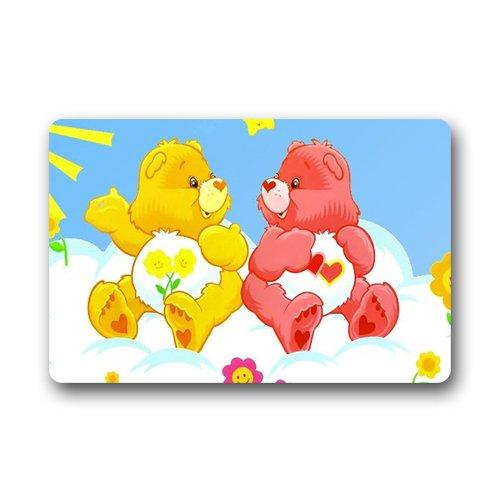 care-bears-sitting-on-clound-custom-doormat-236x157