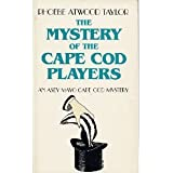 The Mystery of the Cape Cod Players