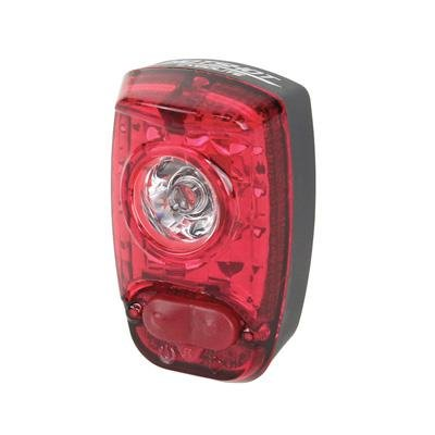 Cygolite HotShot 2W USB Bicycle Taillight - HS-2W-USB