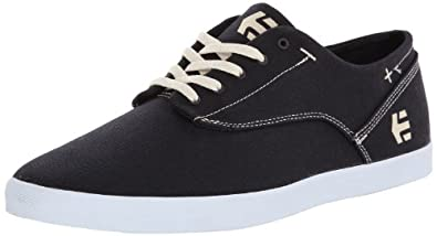 Etnies Mens Dapper Skateboarding Shoes 4101000382 Navy 10 UK, 45 EU, 11 US