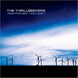 Nightmusic Vol.1