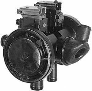 Amazon.com: Wells DV80 Diverter Valve: Automotive