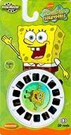SpongeBob Squarepants 3D ViewMaster -…