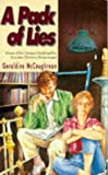 A Pack of Lies (Puffin Teenage Fiction) (0140373055) by McCaughrean, Geraldine