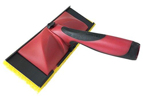 shur-line-3955108-9-inch-tear-resistant-deck-pad