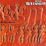 Brian Boru