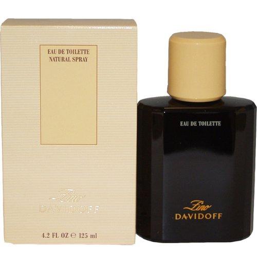 zino-davidoff-eau-de-toilette-spray-for-men-42-ounce