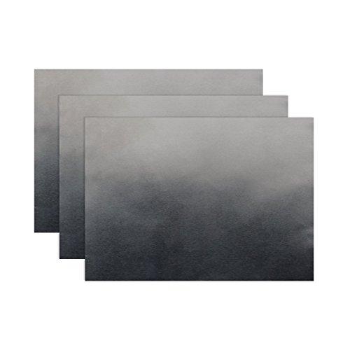 silhouette-metal-stippling-sheets