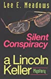 img - for Silent Conspiracy book / textbook / text book