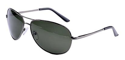 mens ray bans sunglasses  ray mens ba16 aviator
