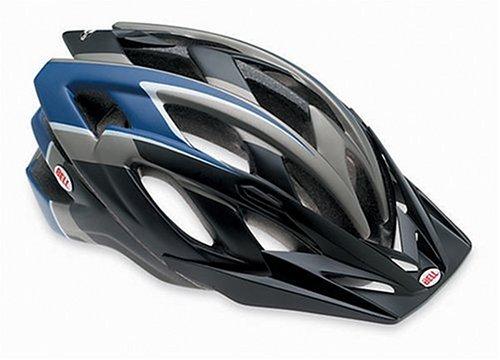 Image of Bell X-Ray Bike Helmet (B000BO7AHG)