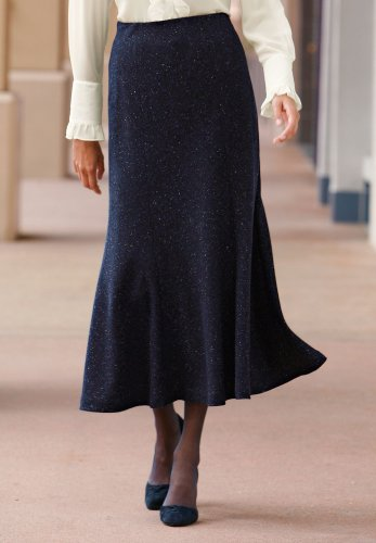 Full-Sweep Wool Skirt - Buy Full-Sweep Wool Skirt - Purchase Full-Sweep Wool Skirt (Chadwicks, Chadwicks Skirts, Chadwicks Womens Skirts, Apparel, Departments, Women, Skirts, Womens Skirts, Wrap, Wrap Skirts, Womens Wrap Skirts)