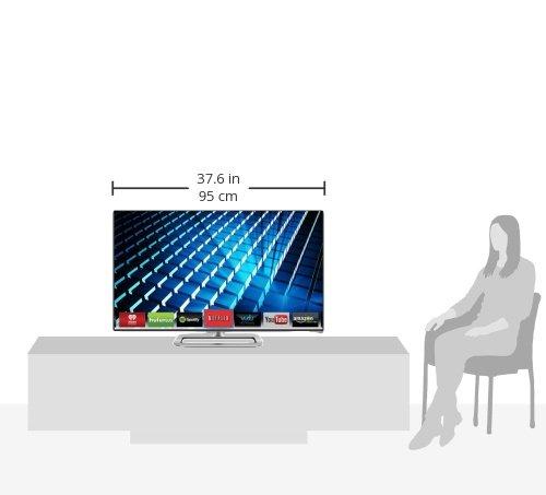 how to add mlb app to vizio smart tv
