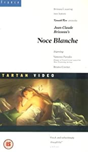 Noce Blanche [VHS]