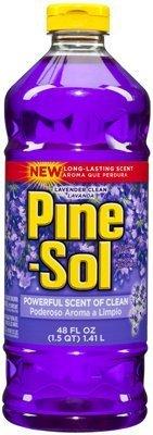 clorox-the-40272-pine-sol-lavendar-48-oz-quantity-8-by-clorox