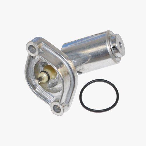 Mercedes Benz Engine Oil Level Sensor Seal Koolman Oem