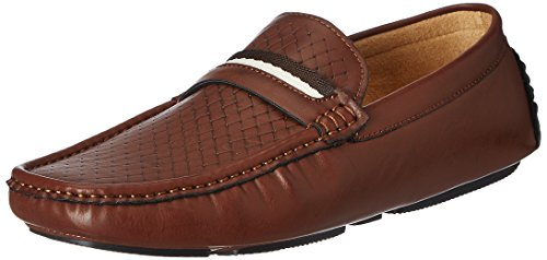 Bata-Mens-Loafers-and-Moccasins