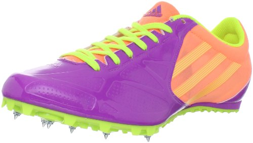 Cheap adidas Women's Spider 3 Track Cleat