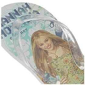 Disney Kids' Hannah Montana Pre