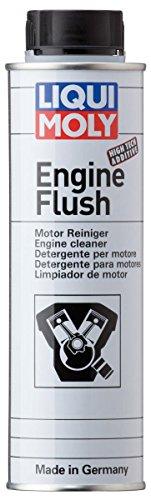 liquimoly-engine-flush-300-ml-zusatzstoffe-ol-motor-engine-flush-300-ml-engine-oil-additives