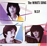 The WIND'S SONG N.S.P