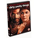 Dirty Pretty Things [DVD] [2002]by Audrey Tautou