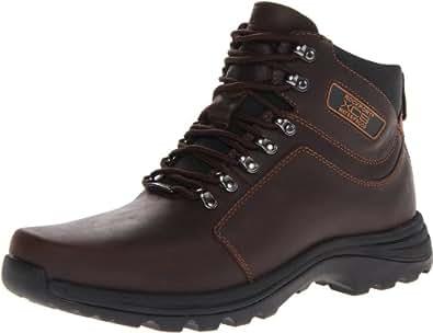 Rockport Men's Elkhart Snow Boot   Amazon.com