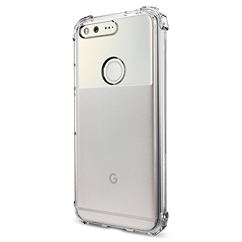 google-pixel-case-spigenr-crystal-shell-extra-shock-absorb-crystal-clear-clear-back-panel-engineered