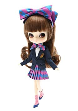 Yeolume PODO Regular Sized Complete Doll YM-001 by Groove (English Manual)