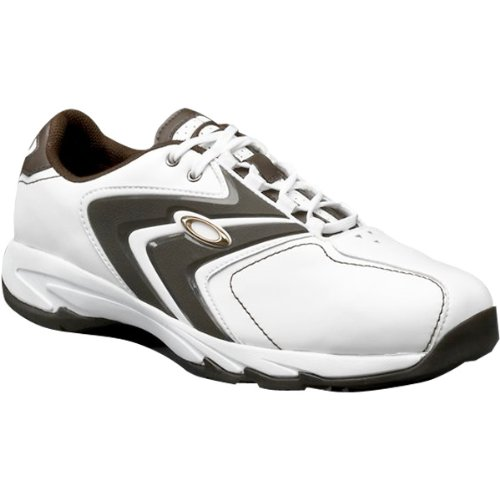 Oakley Single-Action Men's Golf Race Wear Footwear