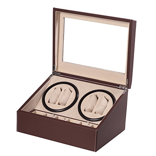 brand-new-brown-leather-4-6-automatic-rotation-quad-watch-winder-6-jewelry-display-storage-box-case