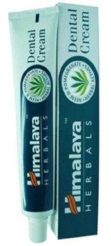 himalaya-herbals-ayurvedic-dental-cream-zahnpasta-100g-5-stuck