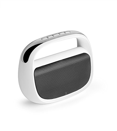 Xoofer Vita 2680 Wireless Speaker