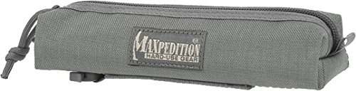 maxpedition-gear-cocoon-pouch-foliage-green
