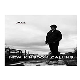 New Kingdom Calling