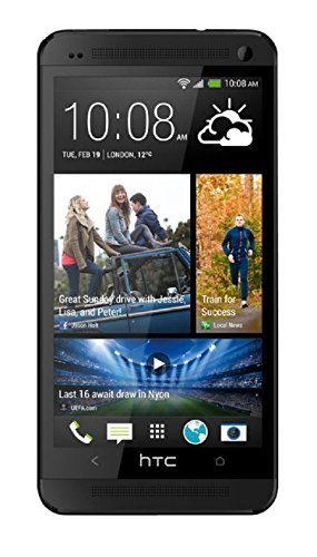 HTC-One-M7-32GB-ATT-Unlocked-GSM-Android-Smartphone-Silver