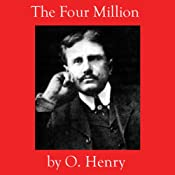 The Four Million | [O. Henry]