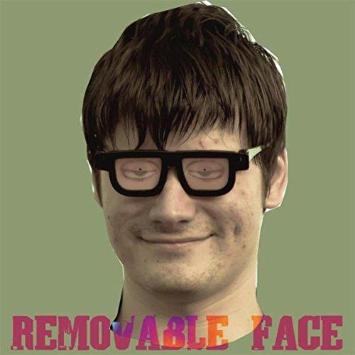 removable-face-explicit-video-edit