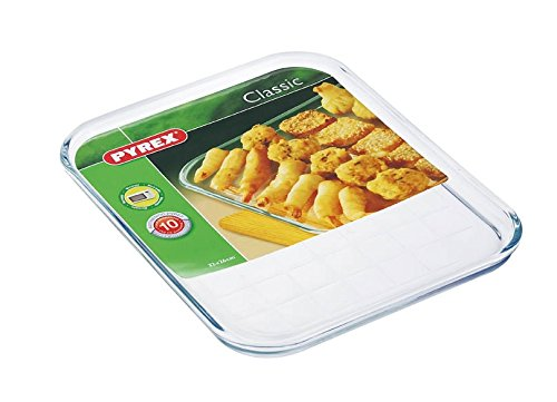 pyrex-f0o3q-plaque-de-cuisson