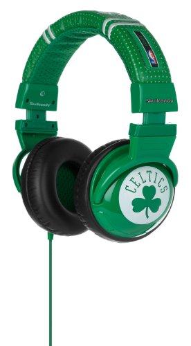 Skullcandy Hesh NBA Headphones (Rajon Rondo)
