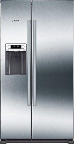 Bosch-KAD90VI30-frigo-amricain-frigos-amricains-Autonome-Acier-inoxydable-Amricain-A-SN-N-ST-T-Bord