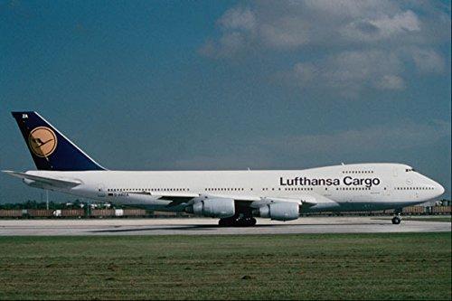 576004-lufthansa-cargo-b747-230b-miami-usa-a4-photo-poster-print-10x8