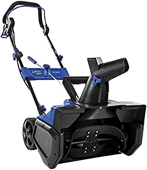 Snow Joe SJ624E Electric Snow Thrower